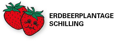 Erdbeer-Schilling
