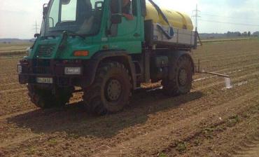 Bewässerung_2